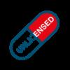 icon-unlicenced-medicine-color